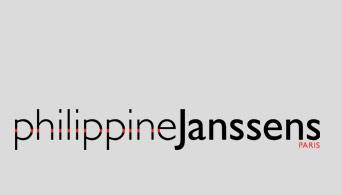 philippineJanssens